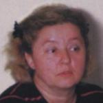 HANA NEPRAŠOVÁ