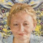 JANA RUZHOVÁ